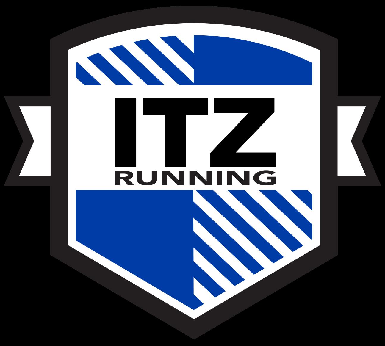 ITZ Racing FL